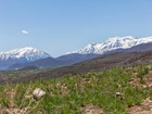 Terrain for sales at One of a Kind Estate Lots 2425 River Meadows Rd  Midway, Utah 84049 États-Unis