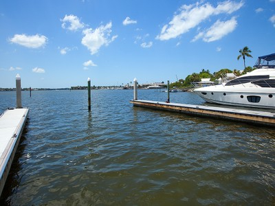 Single Family for sales at 1001 10th St S  Naples, Florida 34102 United States