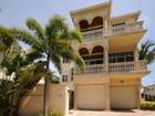 Single Family Home for  sales at 2629 S Ocean Blvd , Highland Beach, FL 33487  Highland Beach, Florida 33487 United States