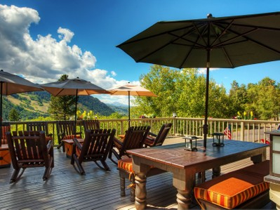Single Family Home for sales at Nature's Show... 552 Mountain Laurel Drive Aspen, Colorado 81611 United States