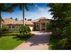 Maison unifamiliale for  sales at SHADOW WOOD  GLEN LAKES 10550  Glen Lakes Dr Bonita Springs, Florida 34135 États-Unis
