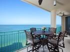 Condominium for sales at CAPE MARCO - BELIZE 970  Cape Marco Dr 1108 Marco Island, Florida 34145 United States