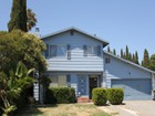 Single Family Home for  sales at 364 E Alaska Ave, Fairfield, CA 94533  Fairfield, California 94533 United States