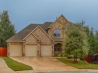 Maison unifamiliale for  sales at Impeccable Gem in Canyon Springs 1103 Coronado Cv  Canyon Springs, San Antonio, Texas 78260 États-Unis