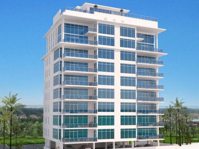 Condominium for sales at 1900 98 1900  Scenic Hwy 98 902 Destin, Florida 32541 United States
