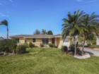独户住宅 for sales at NOKOMIS 703  Portia St Nokomis, 佛罗里达州 34275 美国