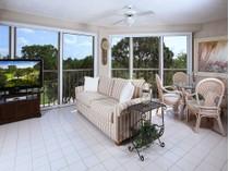 Condominium for sales at BONITA BAY WEDGEWOOD 26880  Wedgewood Dr 403   Bonita Springs, Florida 34134 United States