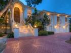 Nhà ở một gia đình for  sales at BAY ISLAND 835  Norsota Way   Sarasota, Florida 34242 Hoa Kỳ