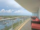 Condominio for  rentals at 1 N Ocean Blvd , 1212, Pompano Beach, FL 33062 1 N Ocean Blvd 1212 Pompano Beach, Florida 33062 Estados Unidos