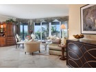 Nhà chung cư for sales at PELICAN BAY - SALERNO 8930  Bay Colony Dr 301  Naples, Florida 34108 Hoa Kỳ