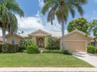 Villa for sales at MARCO ISLAND - LAMPLIGHTER 308  Lamplighter Dr Marco Island, Florida 34145 Stati Uniti