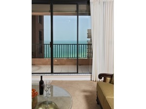 Additional photo for property listing at MARCO ISLAND - SANDPIPER 850  Collier Blvd  S 1403 Marco Island, Florida 34145 United States