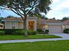 独户住宅 for sales at PARK TRACE 233  Willow Bend Way Osprey, 佛罗里达州 34229 美国