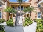 Condominium for sales at VASARI  MATERA 28400  Altessa Way 102 Bonita Springs, Florida 34135 United States
