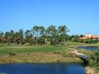 Condominio for sales at FIDDLER'S CREEK - SERENA 3185  Aviamar Cir 201 Naples, Florida 34114 Estados Unidos