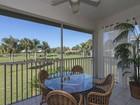 共管式独立产权公寓 for sales at WYNDEMERE - VILLAGES 486  Edgemere Way  E 202 Naples, 佛罗里达州 34105 美国