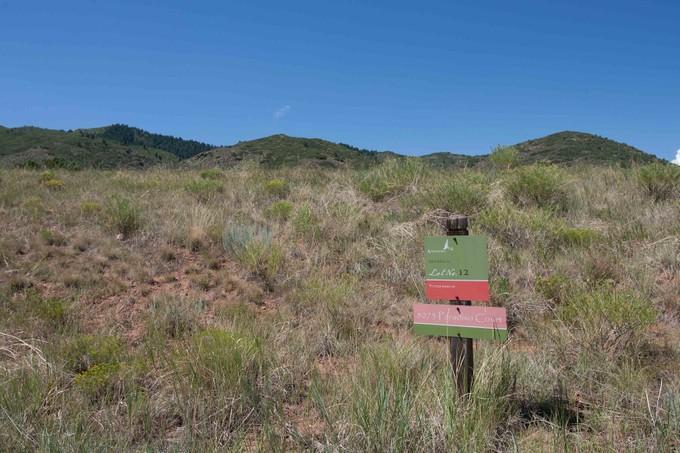 Terrain for sales at 8073 Paradiso Court   Littleton, Colorado 80125 États-Unis