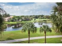 Piso for sales at NAPLES - CLERMONT 1540  CLERMONT Dr 205   Naples, Florida 34109 Estados Unidos