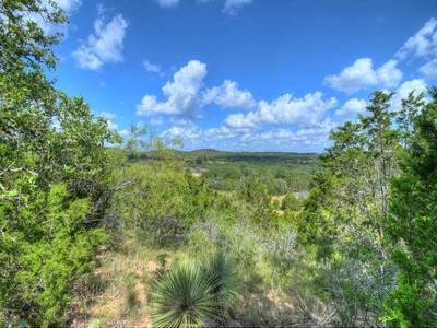 Fattoria / ranch / campagna for sales at 9134 FM 1431, Marble Falls  Marble Falls, Texas 78654 Stati Uniti