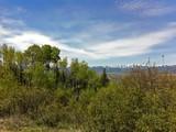 Property Of Sorensen Creek Lot