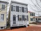 Villa for sales at 616 Washington Street S, Alexandria  Alexandria, Virginia 22314 United States