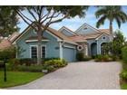 Maison unifamiliale for sales at FIDDLER'S CREEK - MALLARDS LANDING 8508  Mallards Pt Naples, Florida 34114 États-Unis