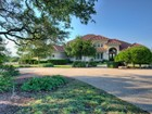 獨棟家庭住宅 for  sales at Amazing Views 907 Cordillera Trace   Boerne, 德克薩斯州 78006 美國