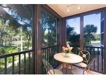 Condomínio for sales at PELICAN BAY - CHATEAUMERE 6060  Pelican Bay Blvd 201   Naples, Florida 34108 Estados Unidos