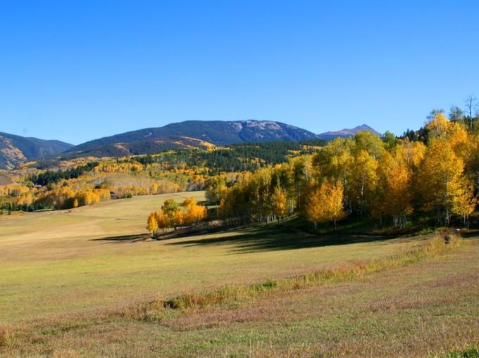 Farm / Ranch / Plantation for sales at 1125 Pilgrim Drive   Edwards, Colorado 81632 United States