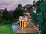 Property Of 1003 Lake Creek