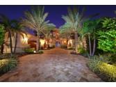 Single Family Home for sales at SIESTA KEY  Sarasota,  34242 United States
