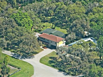 Single Family Home for sales at HIDDEN RIVER 3471  Hidden River Rd Sarasota, Florida 34240 United States