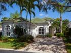 一戸建て for  sales at BONITA BAY BERMUDA COVE 26203  Isle Way Bonita Springs, フロリダ 34134 アメリカ合衆国