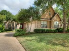 Single Family Home for sales at Stunning Home in Emerald Forest Gardens 3711 Rustling Oaks  San Antonio, Texas 78259 United States