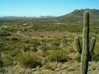Terrain for sales at Mountain Preserve Custom Estate Lot Cave Creek, AZ 5355 E Mamie Maude Cir 11 Cave Creek, Arizona 85331 États-Unis