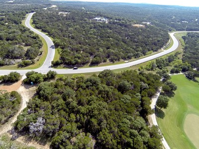 Land for sales at Amarra Drive Lot 8608 Carranzo Dr Austin, Texas 78735 United States