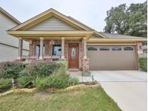 獨棟家庭住宅 for sales at Stunning Gem in Redbird Ranch 141 Golden Wren St   San Antonio, 德克薩斯州 78253 美國
