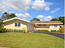Single Family Home for sales at 943 W Camino Real , Boca Raton, FL 33486    Boca Raton, Florida 33486 United States