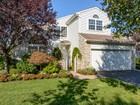Moradia for  sales at Homeowner Assoc 60 Hamlet Dr Det Hauppauge, Nova York 11788 Estados Unidos