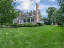 獨棟家庭住宅 for sales at Traditional 9 Old Field Rd   Setauket, 紐約州 11733 美國