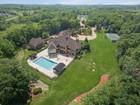 Casa Unifamiliar for  sales at 9130 195th Street E, Prior Lake, MN 55372 9130  195th St  E Prior Lake, Minnesota 55372 Estados Unidos