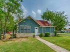 Single Family Home for sales at Beautifully Renovated Home in Jefferson Terrace 2601 W Mistletoe Ave San Antonio, Texas 78228 United States