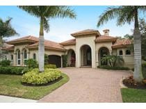 Maison unifamiliale for sales at 3848 Mahogany Bend Dr , Naples, FL 34114 3848  Mahogany Bend Dr   Naples, Florida 34114 États-Unis