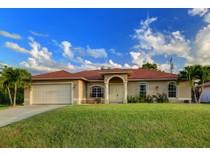 Vivienda unifamiliar for sales at NAPLES - NAPLES TWIN LAKES 1382 S Alhambra Cir   Naples, Florida 34103 Estados Unidos