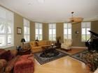 Maison de Ville for  sales at 2825 Marina Cir , 2825, Lighthouse Point, FL 33064 2825  Marina Cir   Lighthouse Point, Florida 33064 États-Unis