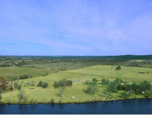 Land for sales at The Estates on the River Community 4200 FM 2342 Burnet, Texas 78611 United States