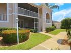 Condominium for sales at STONEYBROOK 8941  Veranda Way 516 Sarasota, Florida 34238 United States