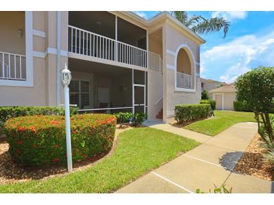 Copropriété for sales at STONEYBROOK 8941  Veranda Way 516 Sarasota, Florida 34238 États-Unis
