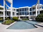 Maison unifamiliale for  sales at Captiva 16428  Captiva Dr Captiva, Florida 33924 États-Unis