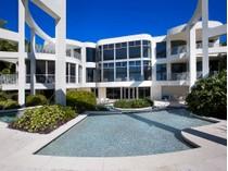 Moradia for sales at Captiva 16428  Captiva Dr   Captiva, Florida 33924 Estados Unidos